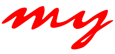 My Martini